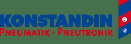 KONSTANDIN GmbH