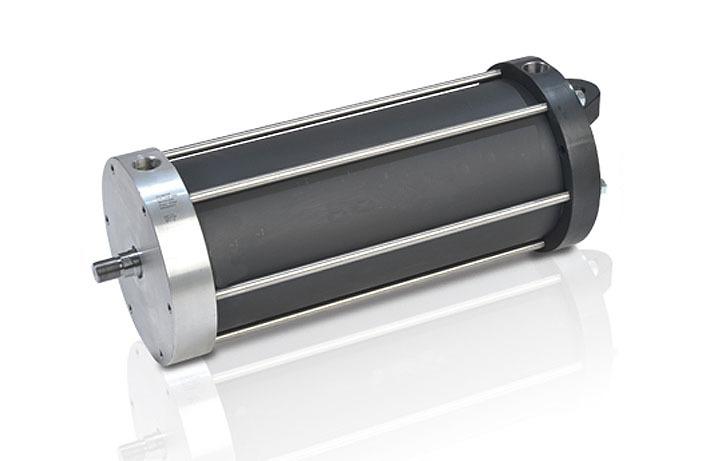 Zylinder2