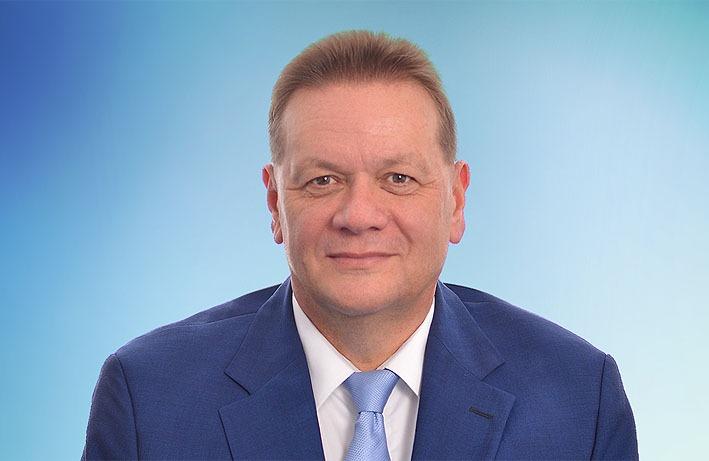 Jörg Konstandin