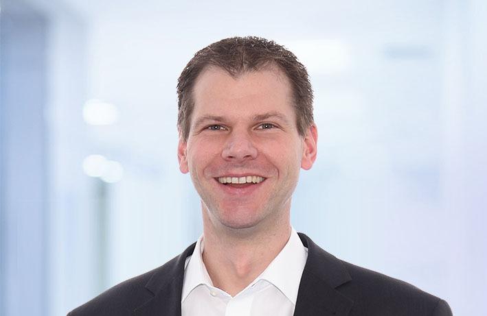 Mathias Kraft